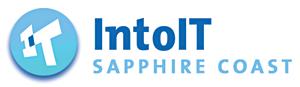 2pi-IntoIT-logo-20140228
