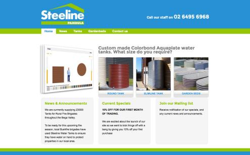steeline-60Q