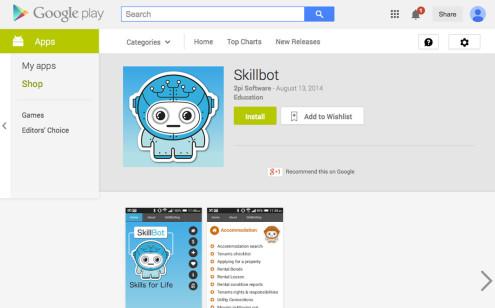 skillbot-60Q