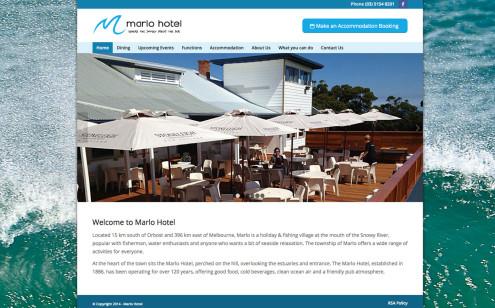 marlo-hotel-60Q