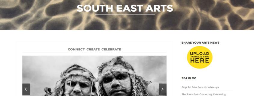 south-east-arts-60Q