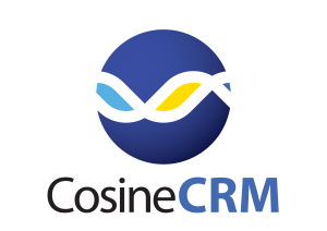 Cosine-Logo-colour