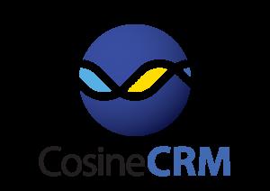 Cosine-Logo-colour