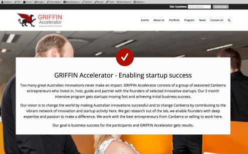 griffin-60Q