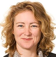 Simone Huigen