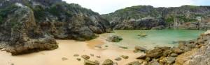 Beach-slide01