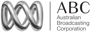 AustralianBroadcastingCorporation