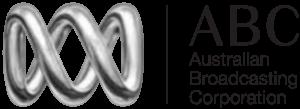 AustralianBroadcastingCorporation