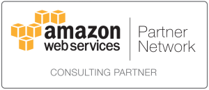 Amazon Web Services - Certified Partner